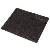 Folha de Lixa Ferro 230 x 280 mm 36gr - ROCAST-101,0018