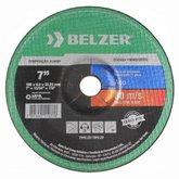 Disco de Descaste de 7 Pol. para Aço - 42317