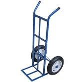 Carro de Carga com 2 rodas com Capacidade 200Kg - FERCAR-CCP200