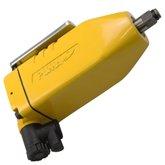 Chave de Impacto Borboleta 3/8 Pol - PUMA-AT5130