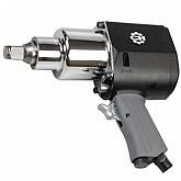 Chave de Impacto Industrial de 3/4 Pol. - CAMPBELL-CL1586