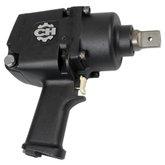 Chave de Impacto Pneumática de 1 Pol. Industrial tipo Pistola - CAMPBELL-CL2559