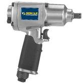 Chave de impacto Pneumática HD 1/2 Pol. 405Nm SFI 450 - SCHULZ-9260049-0C
