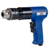 Furadeira/Parafusadeira Pneumática tipo Pistola 417RPM 100PSI - PACAR-PI-EP6202R