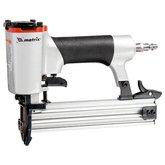Pinador Pneumático 110PSI para Grampos 10 a 50mm - MTX-574109