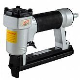 Grampeador Pneumático para 140 Grampos - PACAR-PI-8016C