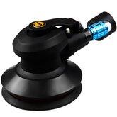 Lixadeira Roto Orbital 5 pol. com Aspiração - PUMA-AT-7005-IDC