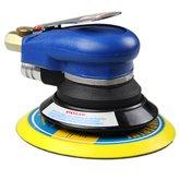 Lixadeira Circular Orbital para Disco de 6 Pol.  - CHIAPERINI-CHO15-6
