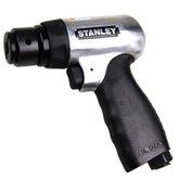 Lixadeira Pneumática de Alta Velocidade 5 Pol. tipo Pistola - STANLEY-78-048LA