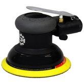 Lixadeira Roto-Orbital Industrial de 5 Pol. - CAMPBELL-CL156570