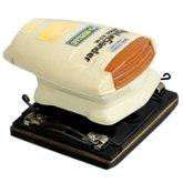 Lixadeira Oscilante Pneumática Tipo Palm 100 x 100 mm SFL 20 - SCHULZ-9260029-0/C