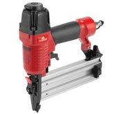 Pinador Pneumático 15 - 50 mm com Capacidade de 100 Pinos - WORKER-395706