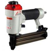 Pinador Pneumático 10 a 32mm para 110 Pinos  - PACAR-PI-PF32