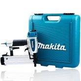 Pinador Pneumático - MAKITA-AF505