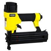 Pinador Pneumático PPV 500 - VONDER-6258000500