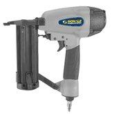Pinador Pneumático - Pino T 18 18 - 50 mm SP 1850T - SCHULZ-926.0075-0/C