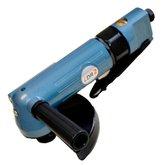 Esmerilhadeira Angular Pneumática 4-1/2 Pol. - LDR2-DR3-494B