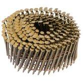 Carretel de Prego Liso 50mm com 300 Peças para Pregador PP 550 - VONDER-2898550050