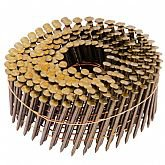 Carretel de Prego Liso 50mm com 300 Peças para Pregador PP 700 - VONDER-2898700050