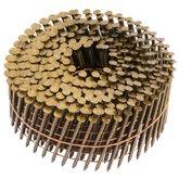 Carretel de Prego Anelado 45mm com 300 Peças para Pregador PP 550 - VONDER-2898550145