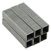 Caixa de Grampos para Grampeador Manual 1,2 x 12 mm com 1.000 Unidades - stamaco-3960