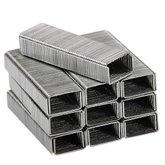 Caixa de Grampos com 1.000 Peças 0,7 x 6 mm - stamaco-3984