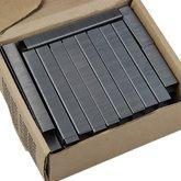Grampo para Grampeador Pneumático 13 x 16 mm Caixa de 9.680 Unidades - PUMA-80/13