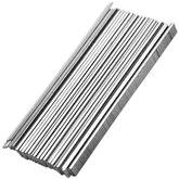 Pinos para Pinadores Caixa com 5000 Pinos - PUMA- F10