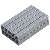 Caixa de Grampos em Barretes de 16mm com 2500 Unidades - VONDER-2898016016