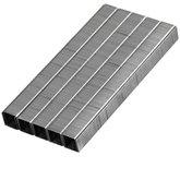 Grampo Metálico 1.2 x 12mm 1000 Unidades - BLACK JACK-I170