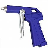 Pistola de Ar para Limpeza com Gatilho - LOYAL-07703001