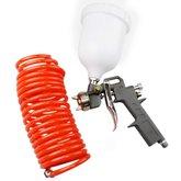 Kit para Compressores Hobby com 2 Peças - PRESSURE-WPKIT2