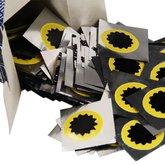 Remendo para Câmara de Ar RBM-01 com 100 Unidades - VIPAL-345111