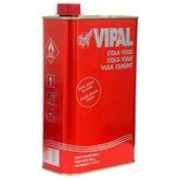 Cola Vulk 685g para Aplicação de Manchão - VIPAL-475006