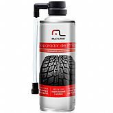 Spray de Emergencia para Pneu 450ml - MULTILASER-AU400