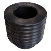Ferramenta para Instalar e Guiar Retentor de Bengala 33 x 45mm - CELFER-27150