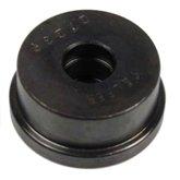 Bucha Instaladora de Rolamento de 42 x 47 mm - CELFER-C-27235