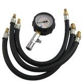 Medidor de Pressão de Compressão de Cilindro - CELFER-C-27083
