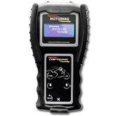 Scanner Motodiag ONE para Motos YAMAHA - CHIPTRONIC-CHIP-4185