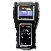 Scanner para Motos com Injeção Eletrônica Standart - CHIPTRONIC-MOTODIAGSTANDARD