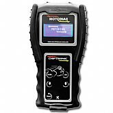 Scanner para Motos com Injeção Eletrônica Plus - CHIPTRONIC-MOTODIAGPLUS