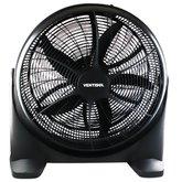 Circulador de Ar Premium 50cm -  - VENTISOL-MOD-CA01