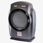 Climatizador Portátil Ar Frio 78W  - VENTISOL-CLP-0