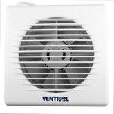 Micro Ventilador Exaustor Premium 15 cm olts - VENTISOL-EXB150-01