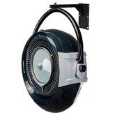 Climatizador de Parede por Aspersão 110W  - VENTISOL-CLC-0