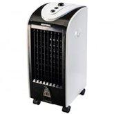 Climatizador Portátil de Ambientes Junior 75W  - VENTISOL-CLM-0