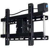 Suporte Fixo com Filtro de Linha ConnecT-Save para TVs até 55 Pol. - IMS-ES016
