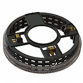 Resistência 7500W 220V para Duchas Space e Smart  - CORONA-3340CO109