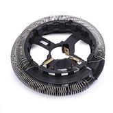 Resistência 5700W 220V para Ducha Articulada e Turbo Ducha - CORONA-70092