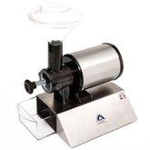 Moedor de Café Elétrico 3.0 em Aço Inox 15kg/h 255W  - ARBEL-MCFX-55